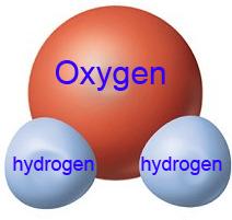 watermolecuul.jpeg